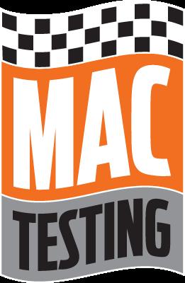 MAC Testing